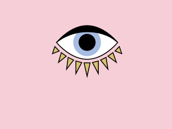 עיניים - 2