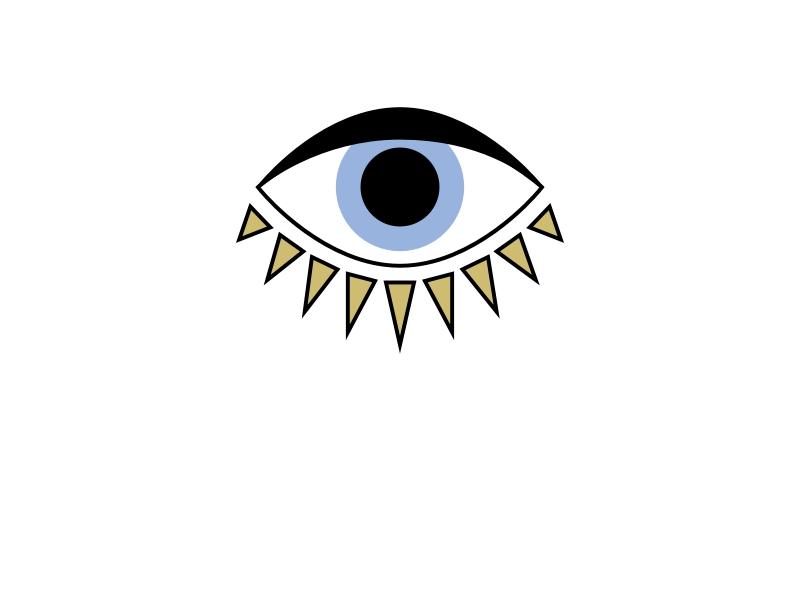 העין השלישית - 2