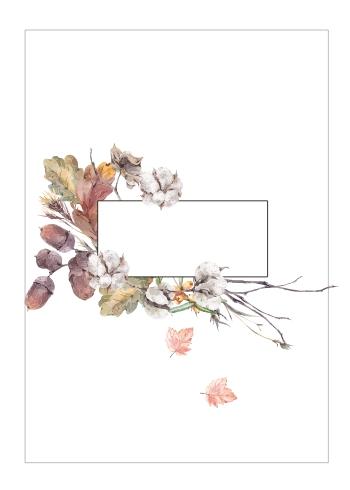 fall wed - 1