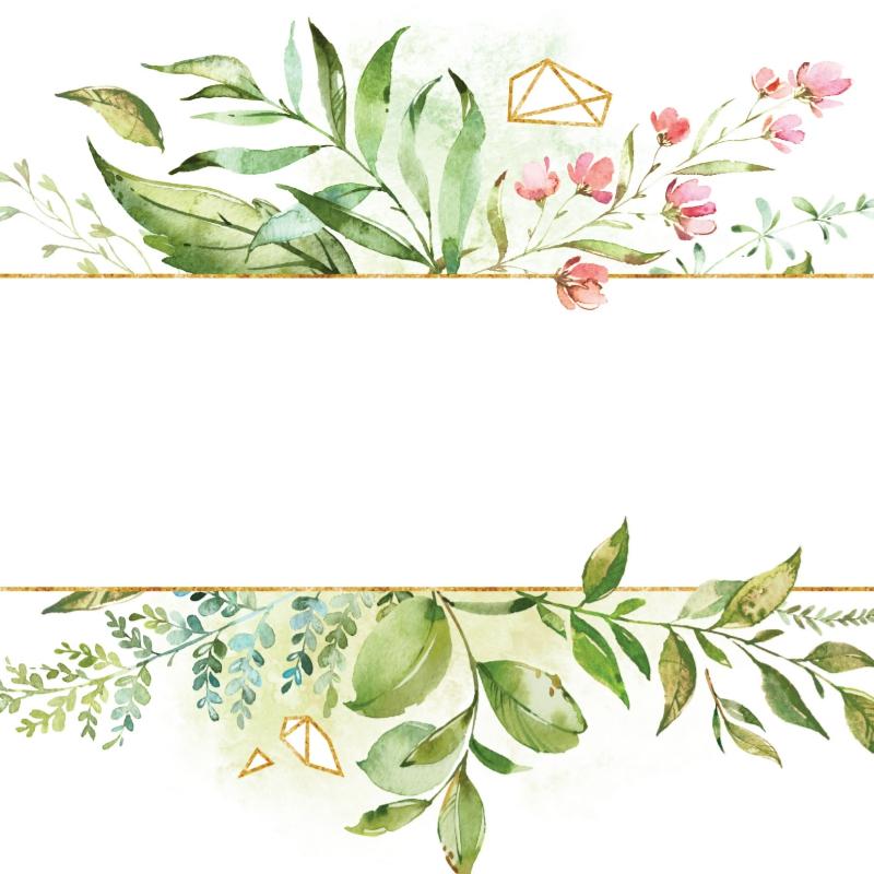 חתונת אביב - 1