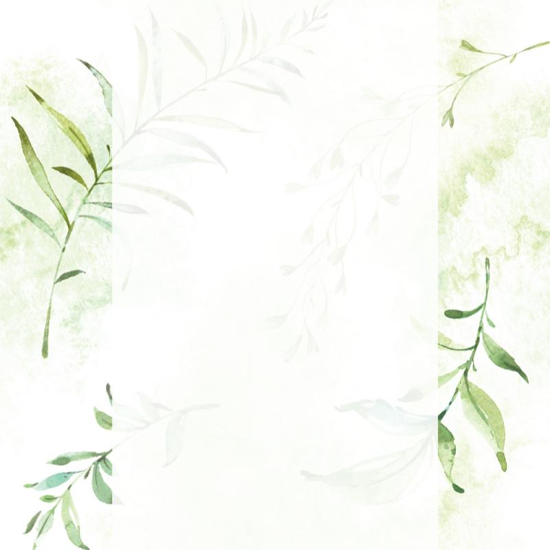 חתונת אביב - 2