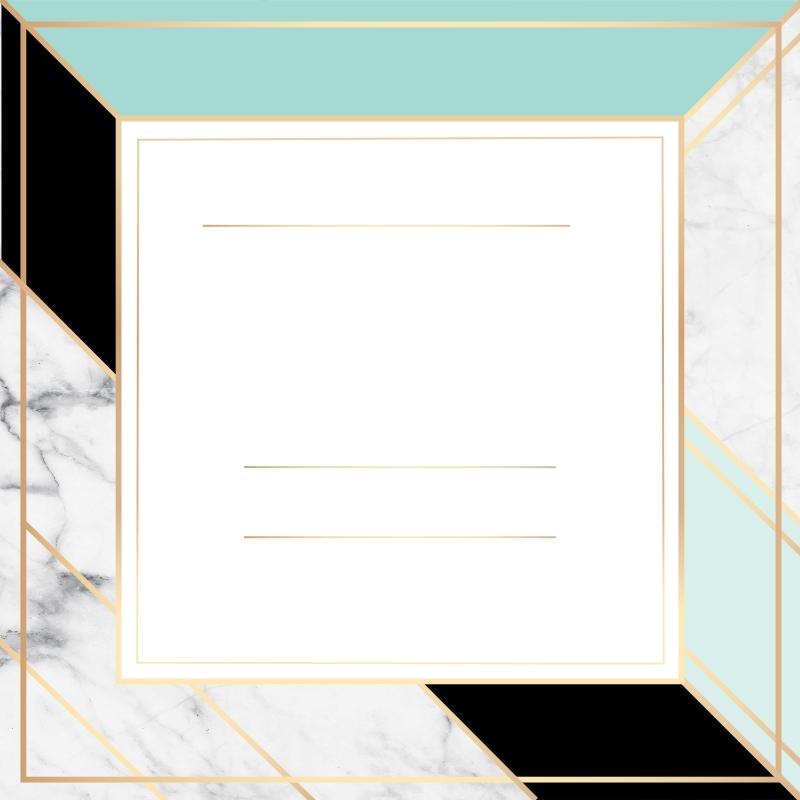 Blue Marbel - 2