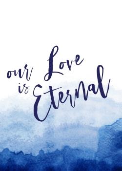 Eternal Sea
