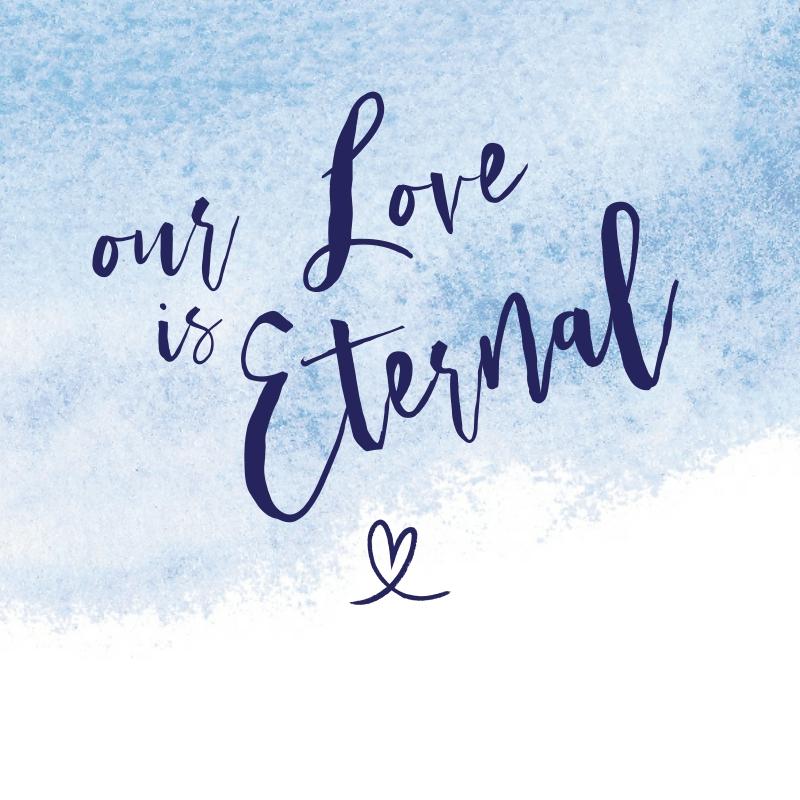 Eternal Sea - 1