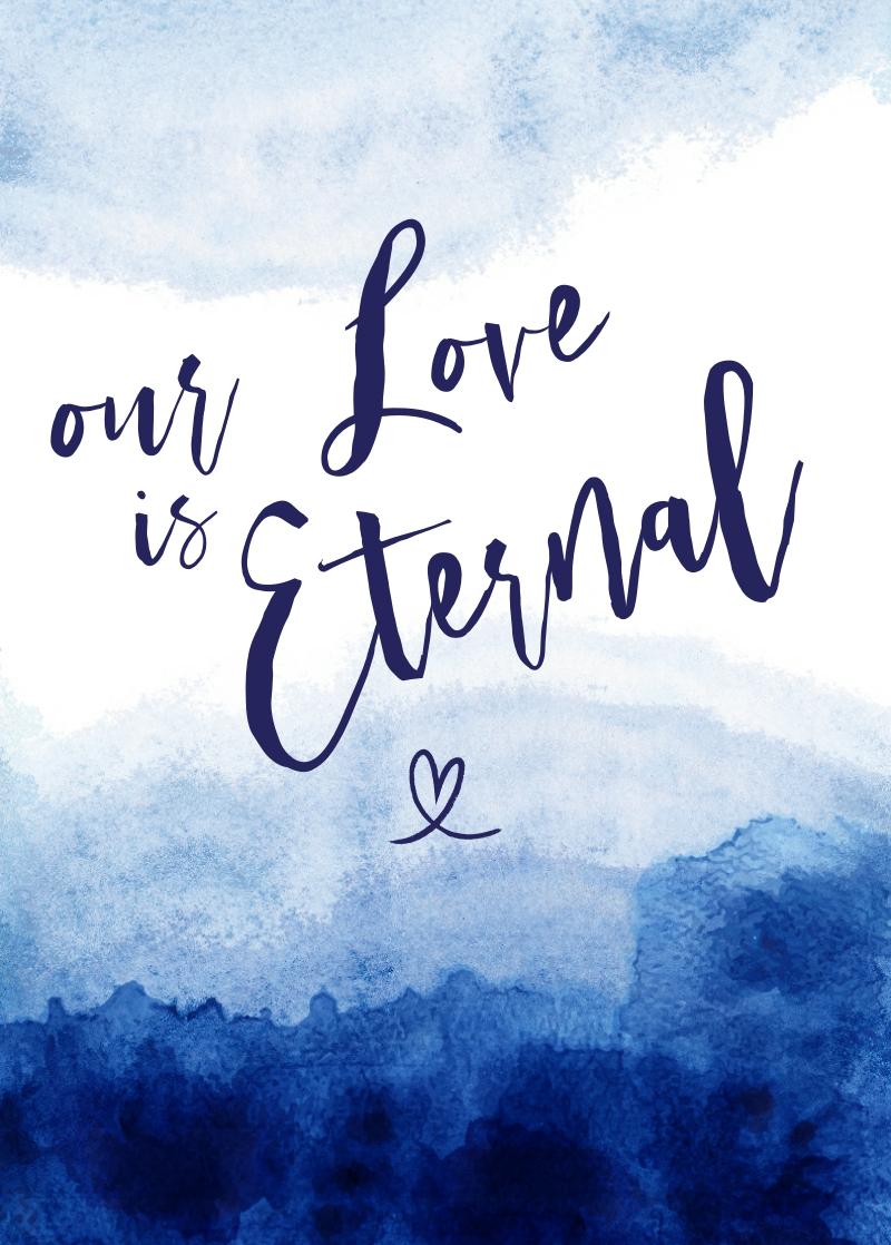 Eternal Sea - 2