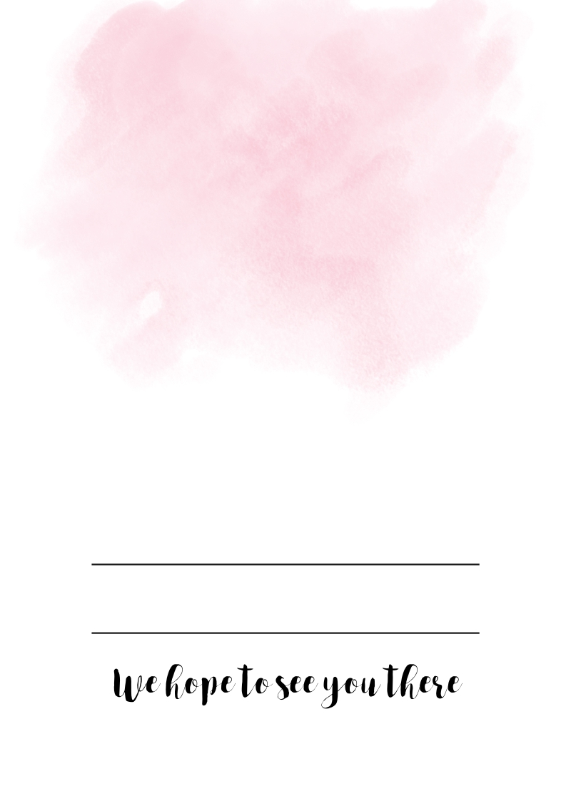 Pink Cloud - 2