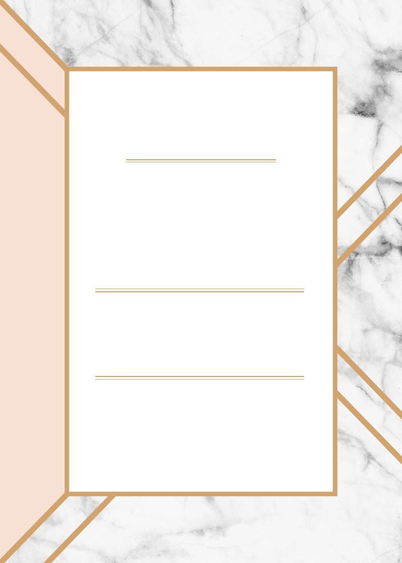 Marbel Tiles - 2