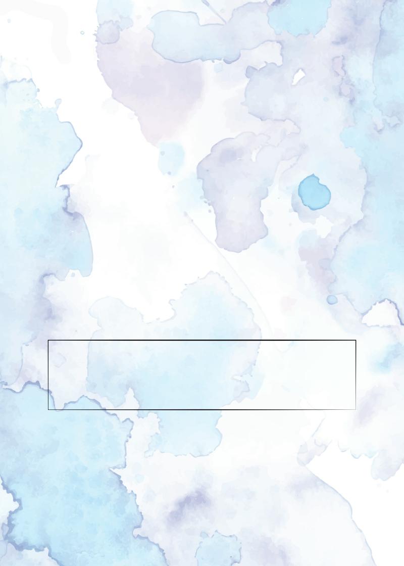 חבצלות מים - 2