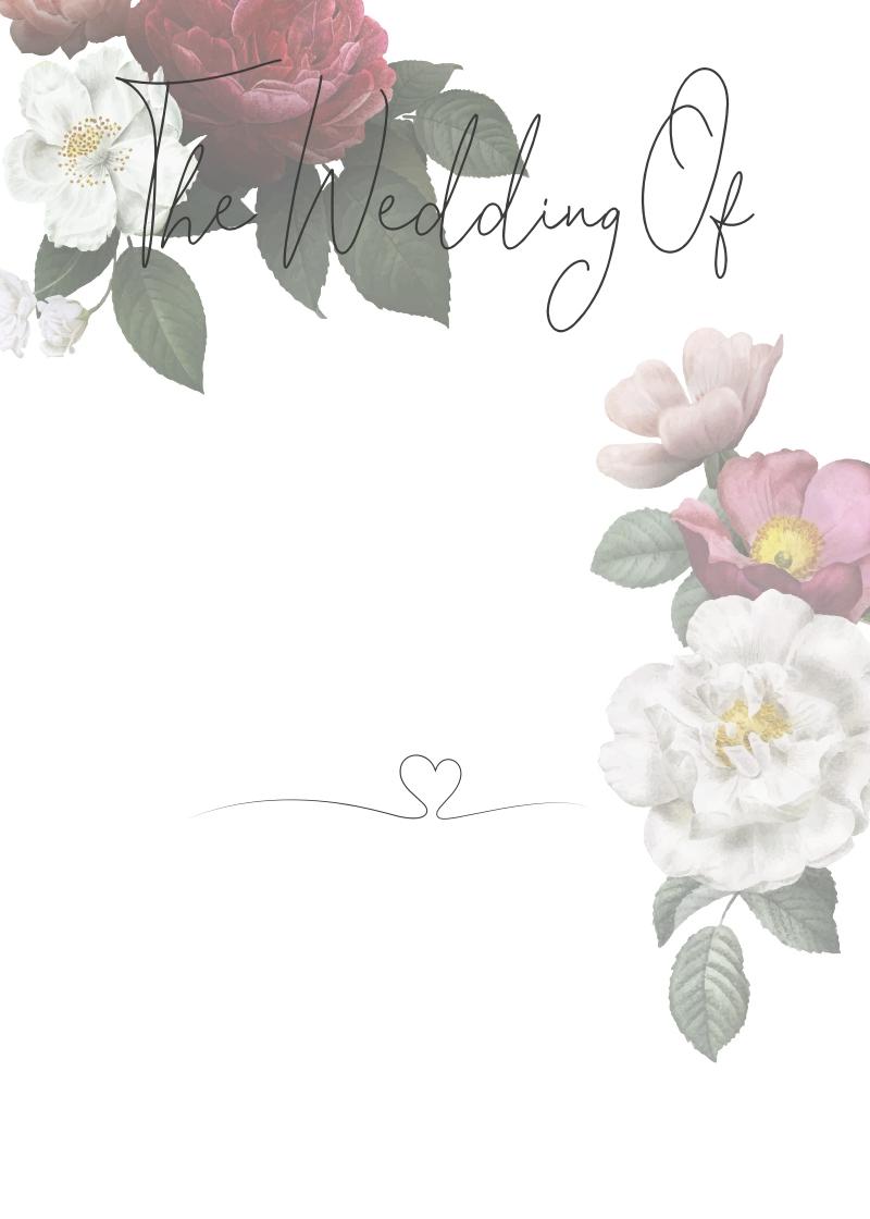 חתונה בסטייל - 2