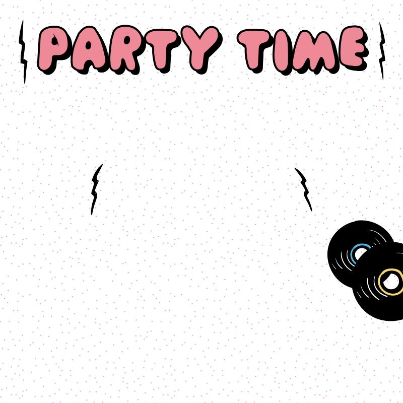 Party Mix - 2